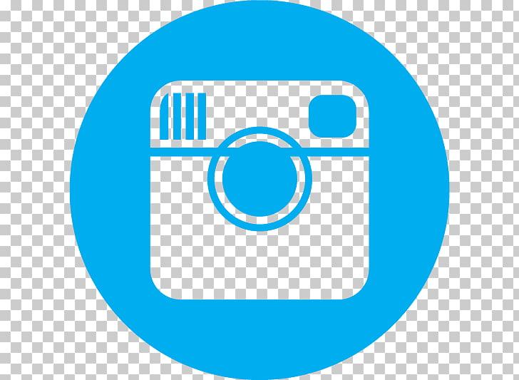 Logo en blanco y negro de las redes sociales, logo de.