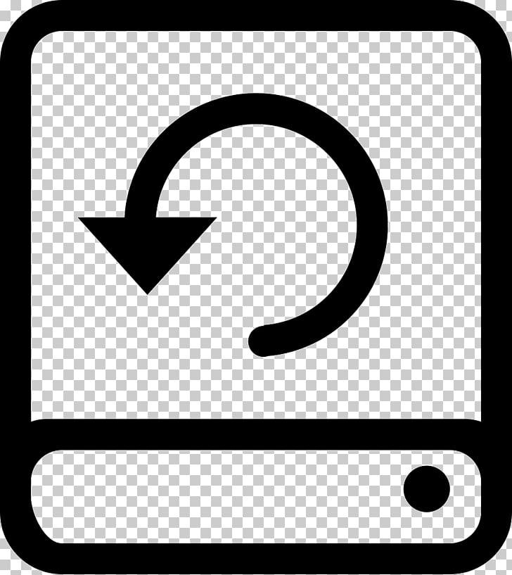 Iconos de computadora redes sociales avatar blanco y negro.