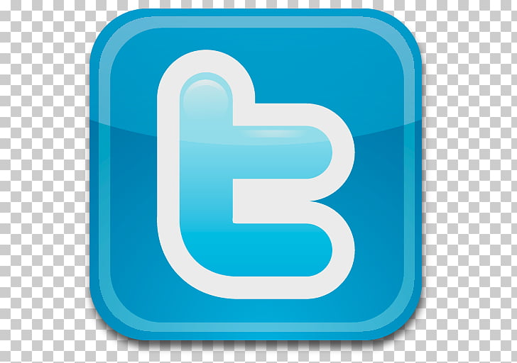 Iconos de computadora redes sociales logo twitter, redes.