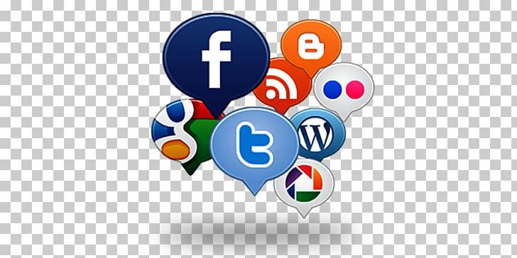 Marketing digital redes sociales marketing redes sociales.