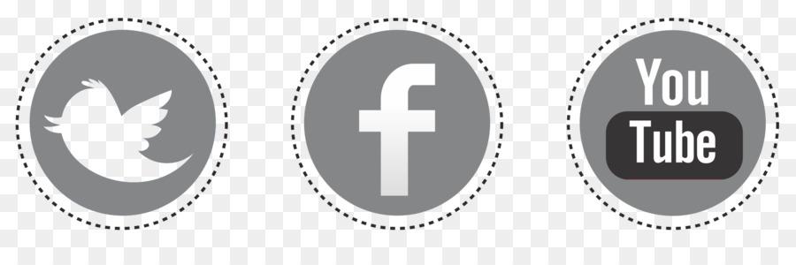 La Red Social, Medios De Comunicación Social, Blanco imagen.