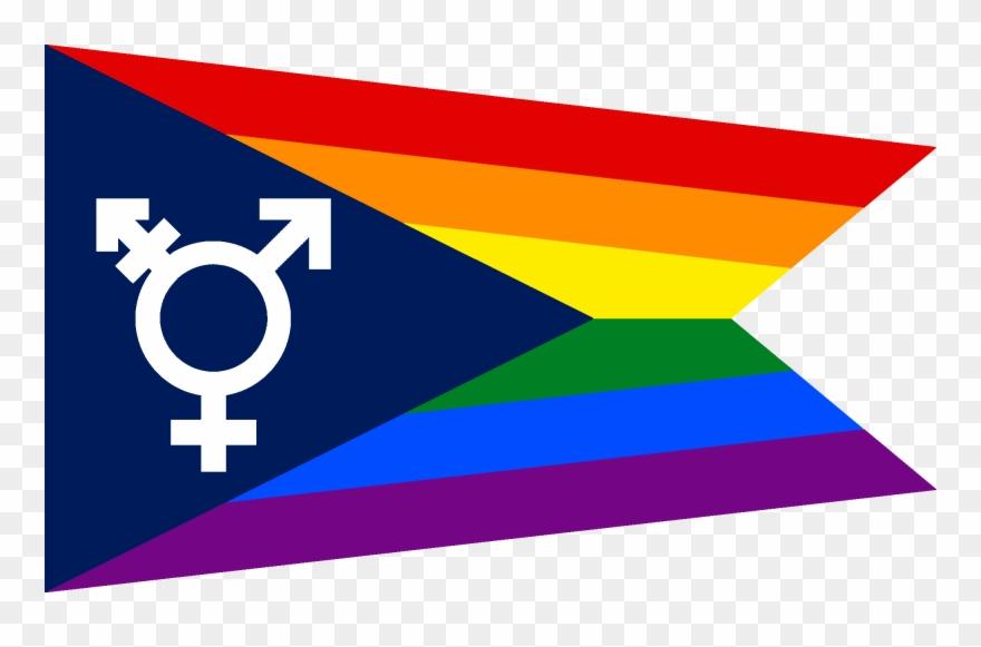 California Flag Redesign.
