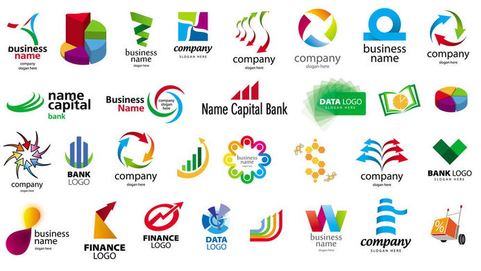 Redesign your logo to rejuvenate your brand.