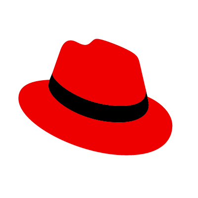 Red Hat, Inc. (@RedHat).