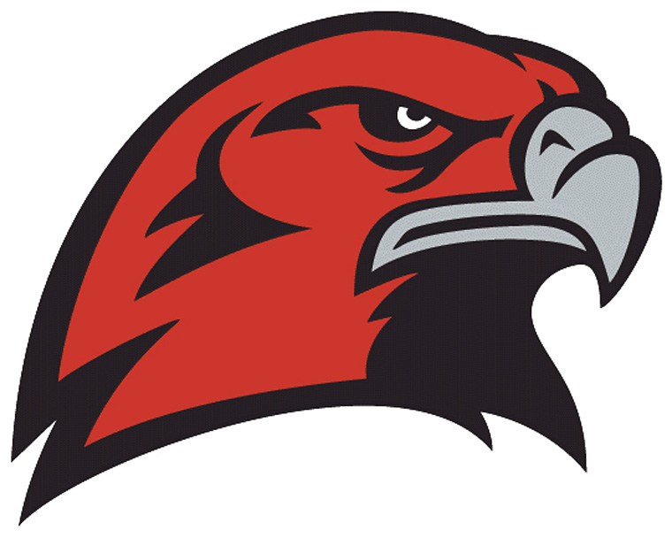 Redhawks Logos.