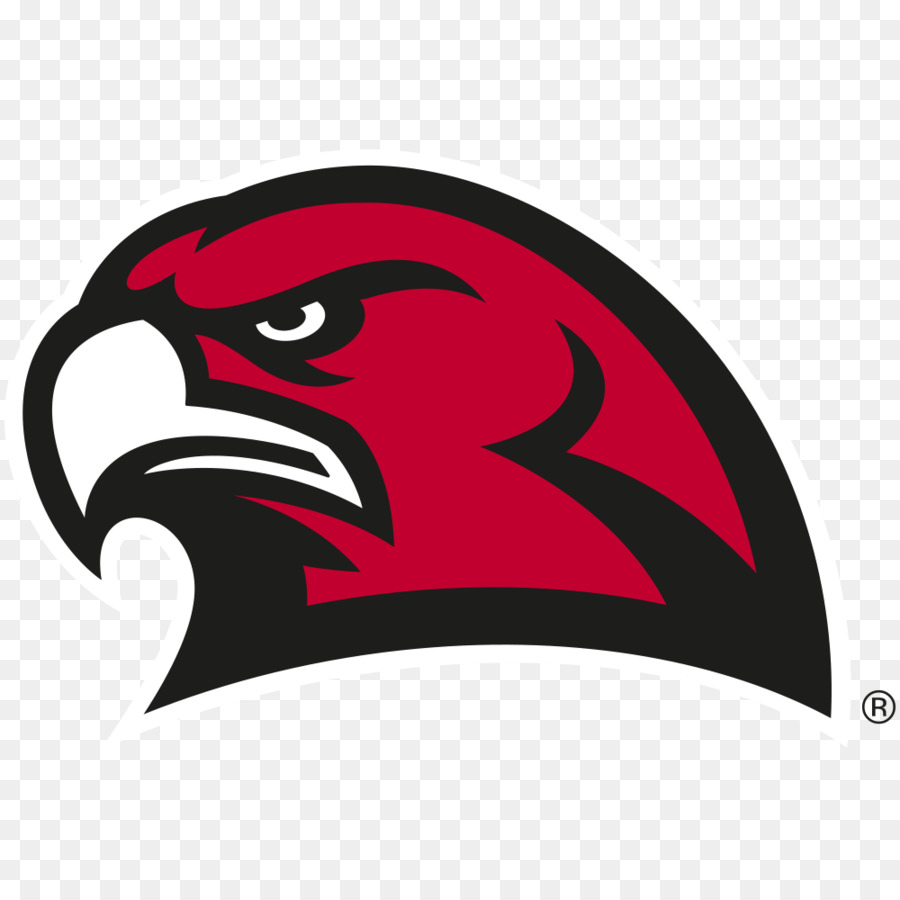 University Of Miami Logo png download.