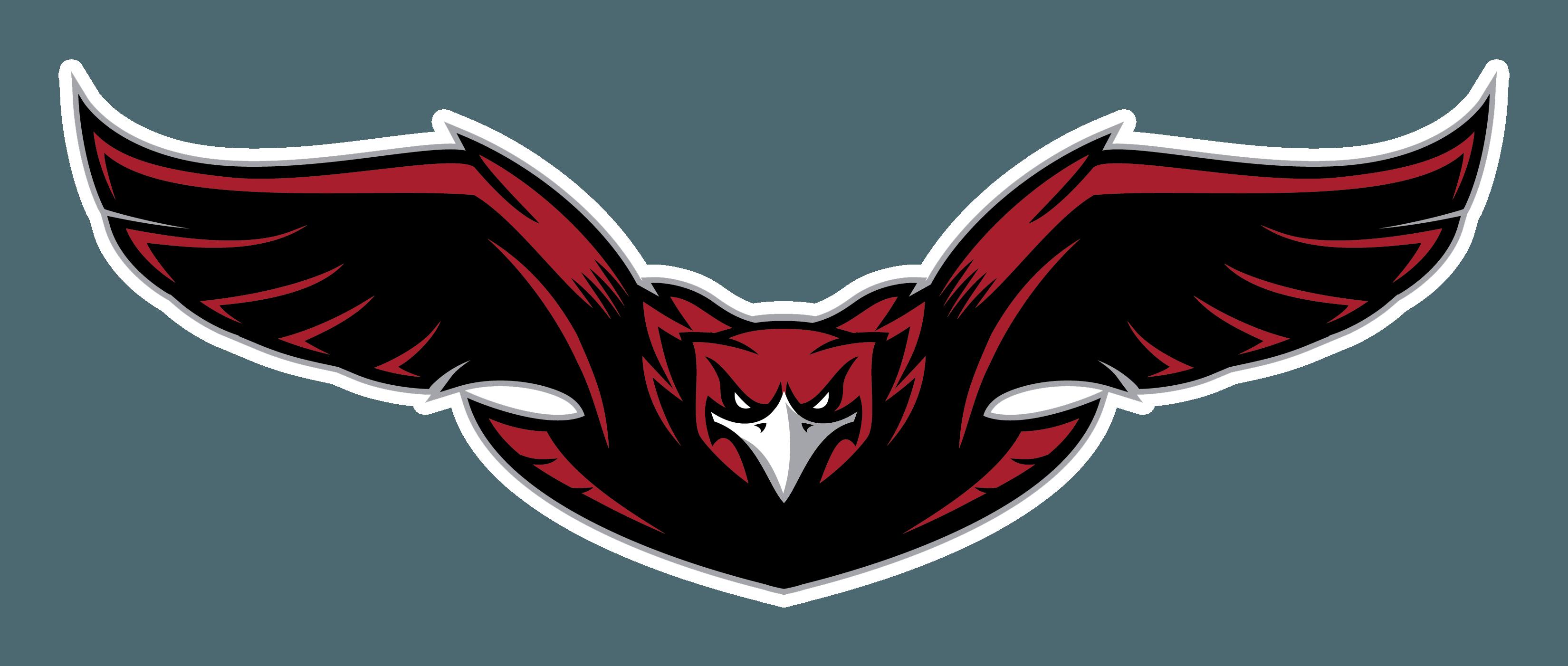 RedHawks Logo.