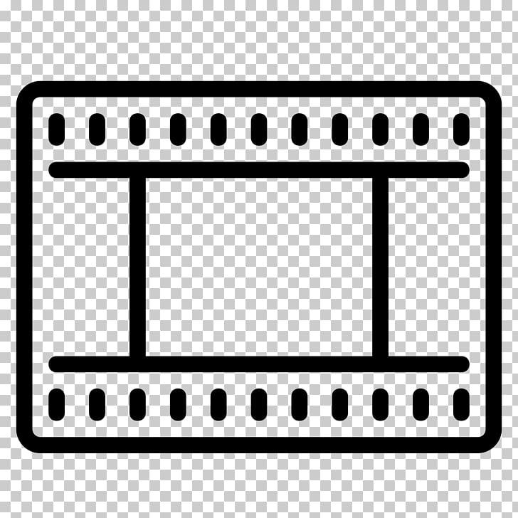 Iconos de la computadora redimensionar, araña solitario PNG.