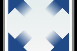 Redimensionar png 2 » PNG Image.