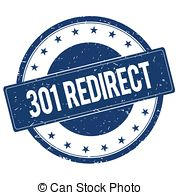 Redirect Clip Art and Stock Illustrations. 352 Redirect EPS.