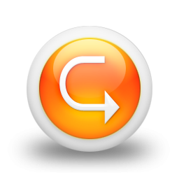 redirect » Legacy Icon Tags » Icons Etc.
