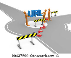 Redirection Illustrations and Clip Art. 5 redirection royalty free.