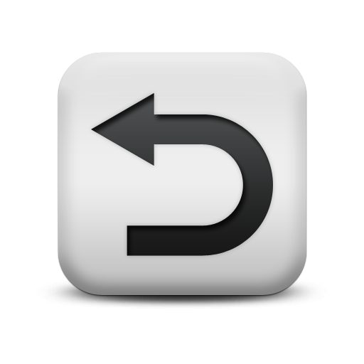 Showing post & media for Symbol for redirect.