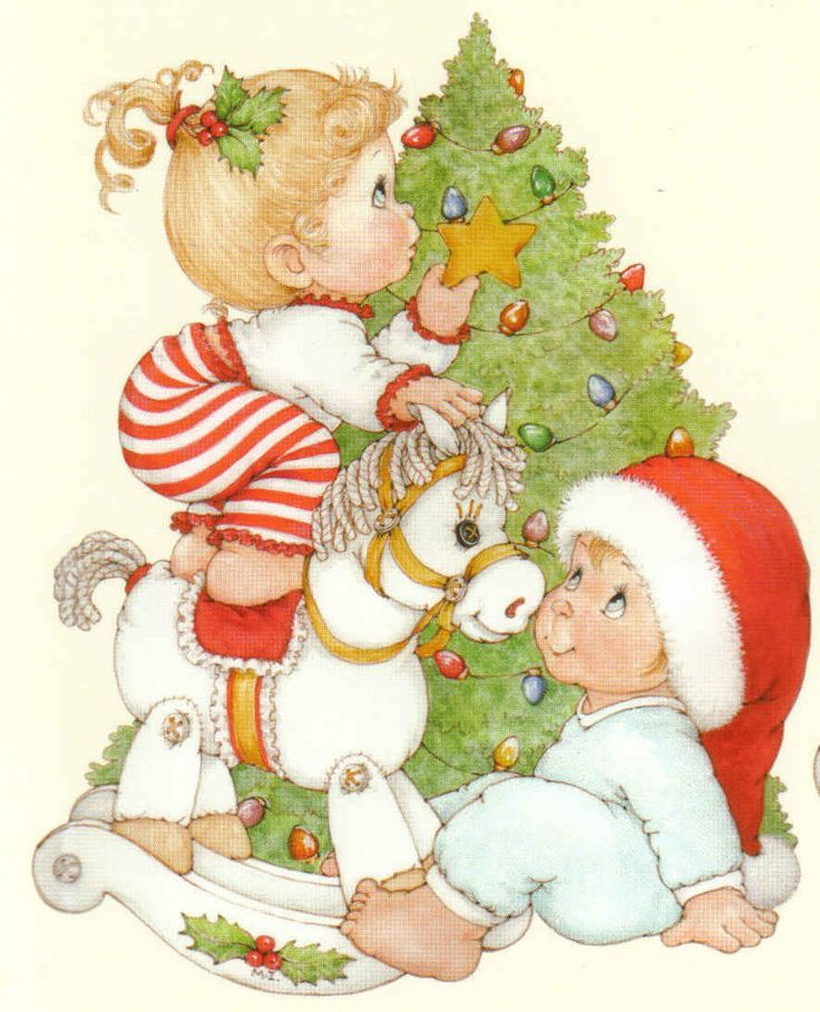 rediscovering christmas clipart #10