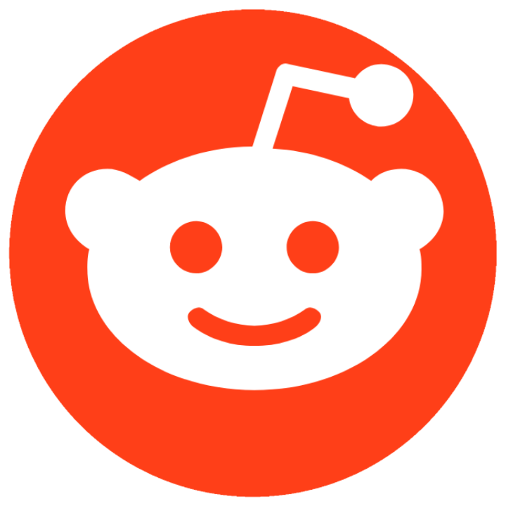 Reddit Ads Platform Update: Usernames In Communication.