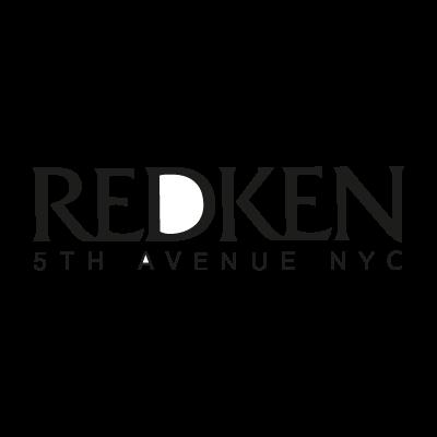 Redken logo vector (.EPS, 386.38 Kb) download.