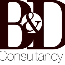 Buckham And Duffy Consultants.