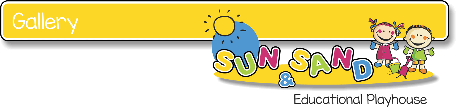Sun and Sand Early Learning Centre.
