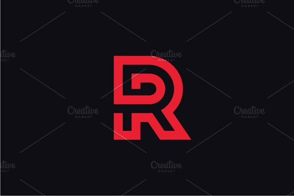 Redline.