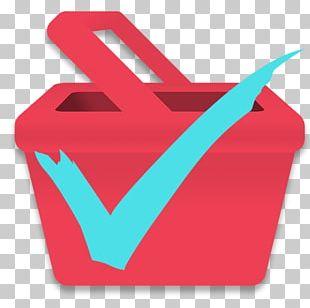 Redmart PNG Images, Redmart Clipart Free Download.