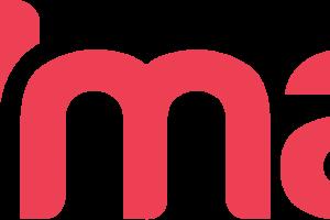 Redmart logo png 4 » PNG Image.