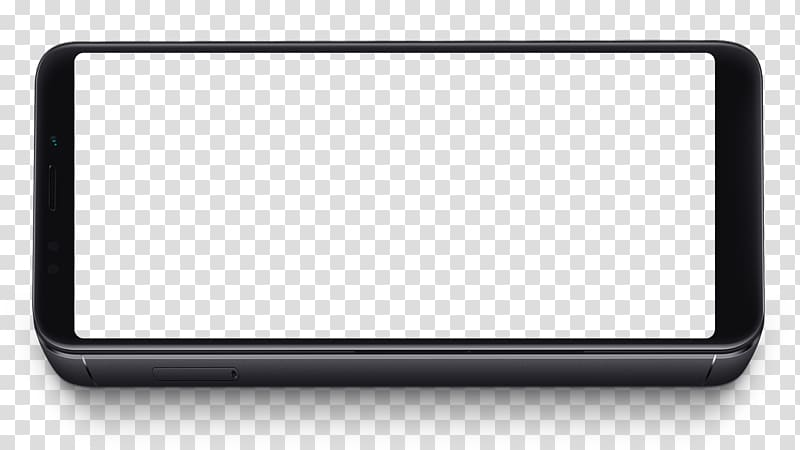 Xiaomi Redmi Note 5 Pro Redmi 5, others transparent.