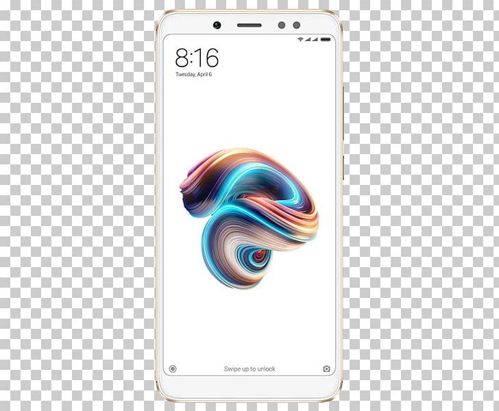 Xiaomi Redmi Note 4 Smartphone Qualcomm Snapdragon, redmi.