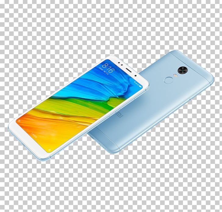 Xiaomi Redmi Note 5 Pro Xiaomi Redmi 5 Plus PNG, Clipart, 64.