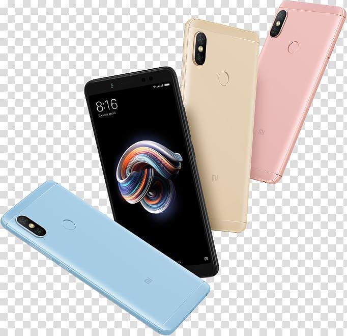 Xiaomi Redmi Note 5 Pro Redmi 5 Xiaomi Redmi Note 4 Xiaomi.