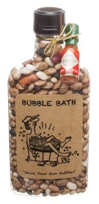 Redneck Bubble Bath by Fairhope Favorites: Amazon.co.uk: Beauty.