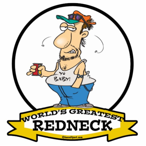 Free Redneck Cartoon Pictures, Download Free Clip Art, Free.