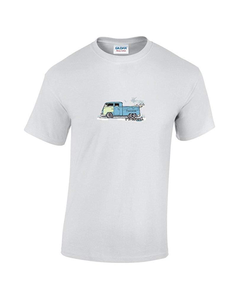 GTA V Redneck Clipart New Hoodie Sweatshirt Pullover Shirt.