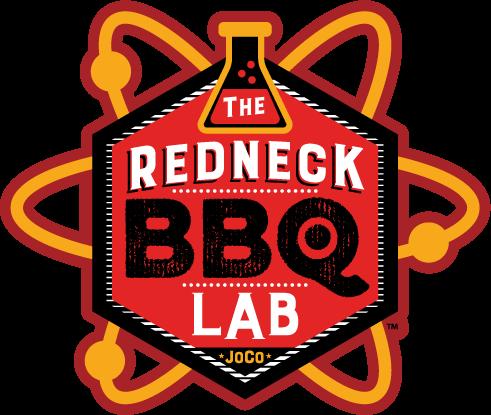 Redneck BBQ Lab.
