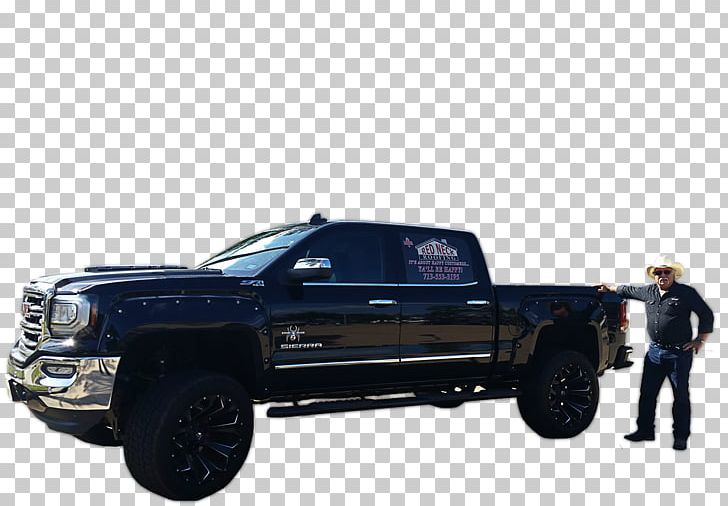 Car Redneck Roofing Truck Roof Shingle PNG, Clipart.
