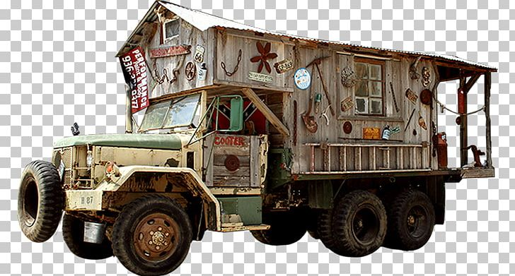 Armored Car Truck Hillbilly Redneck PNG, Clipart, Armored.