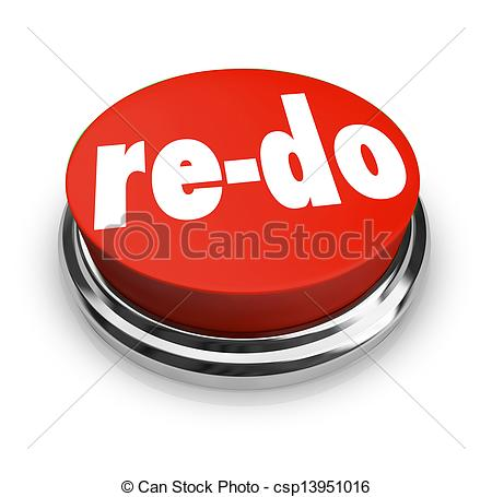 Stock Photography of Re.