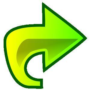 Redo Clip Art Download.