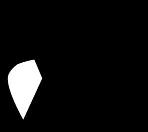Redo Icon Clip Art at Clker.com.