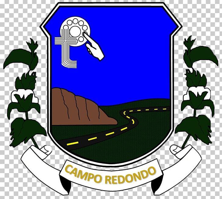 Natal Prefeitura Municipal De Campo Redondo Caicó Caiçara Do.