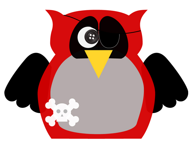 OWLS UVIEW BUSINESS SOLUTIONS Tokai South Africa.