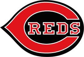 Reds Clip Art.