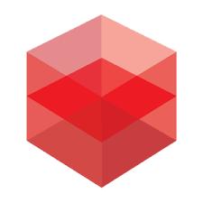 The Redshift® Renderer at Metro Digital Group in Burbank.