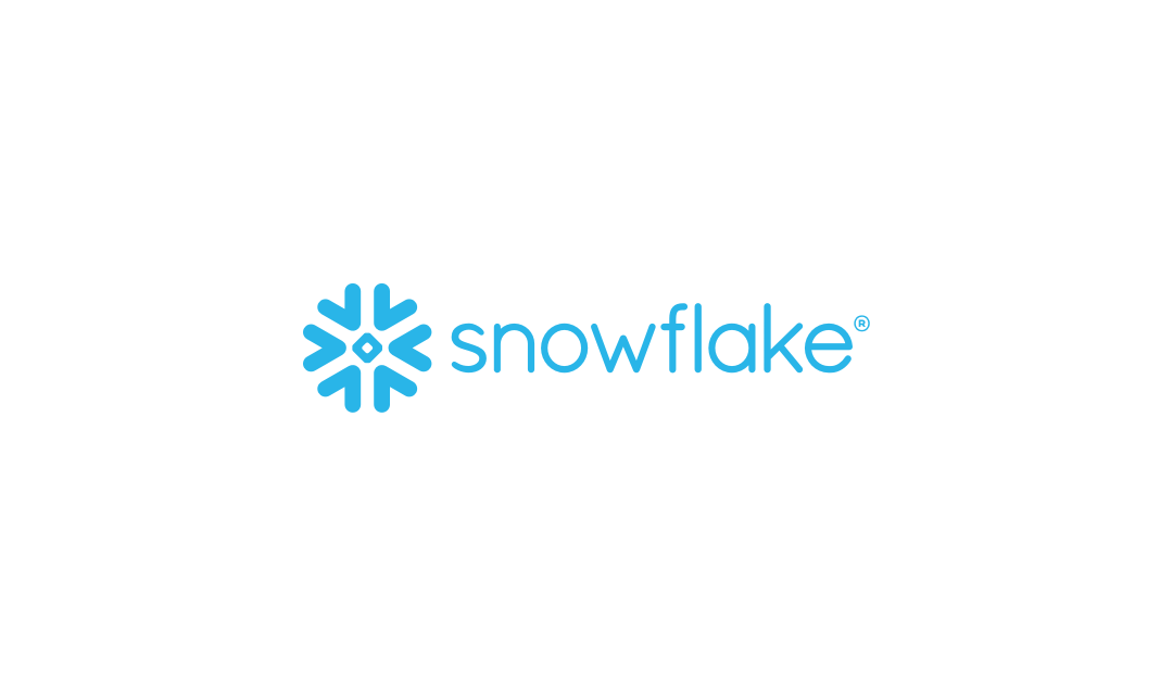 Why and how we migrated from Redshift to Snowflake.