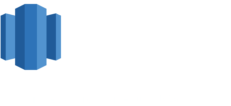 Connect to your Amazon Redshift Data with Databox.