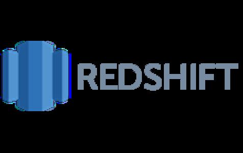 McKesson, Redshift Integration.
