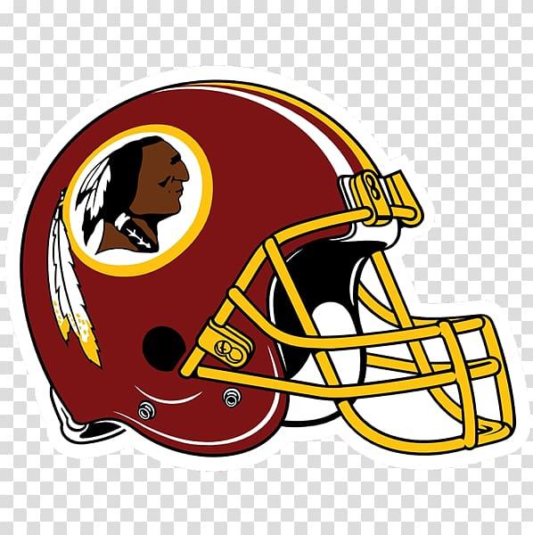 Washington Redskins NFL Denver Broncos Jacksonville Jaguars.