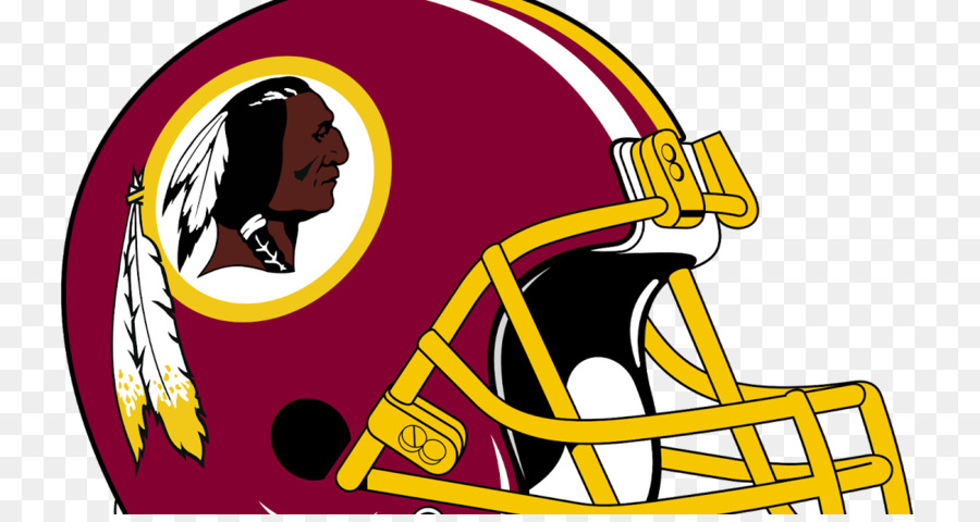 American Football Background png download.
