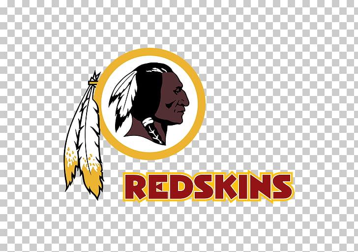 Washington Redskins name controversy NFL FedExField Dallas.