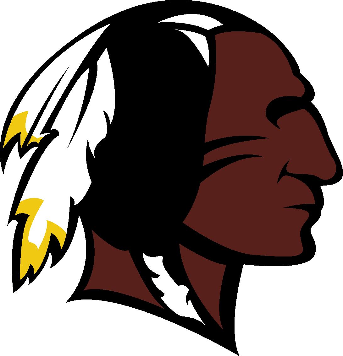 Free Washington Redskins PNG Transparent Images, Download.