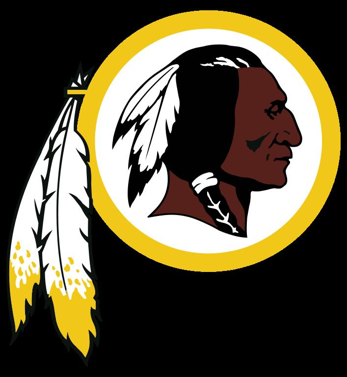 File:Washington Redskins logo.svg.